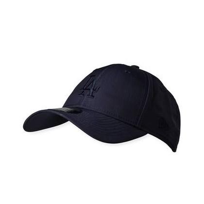 940 LA Dodgers Cap