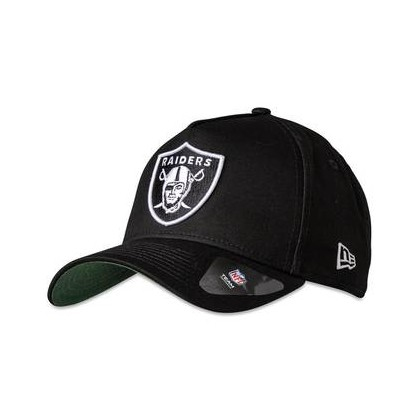 940 Oakland Raiders