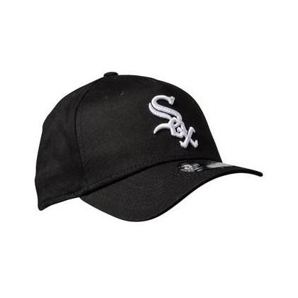 940AF Chicago White Sox Cap
