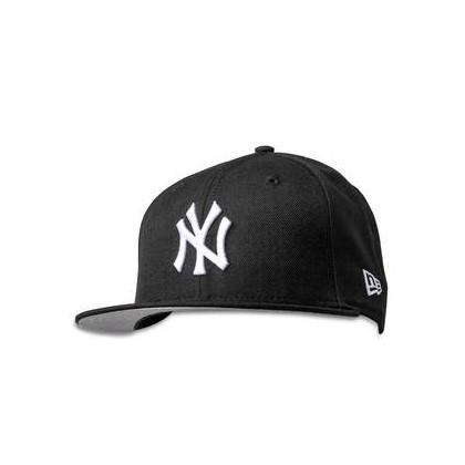 9FIFTY NY Yankees