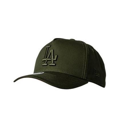 9FORTY LA Dodgers Rifle Green