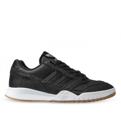 A.R Trainer Core Black/Ftwr White
