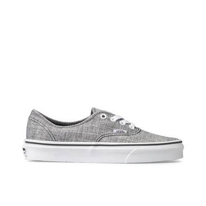 Authentic Chambray
