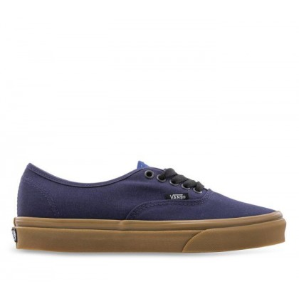 AUTHENTIC GUM NIGHT SKY (Gum) Night Sky/True Navy