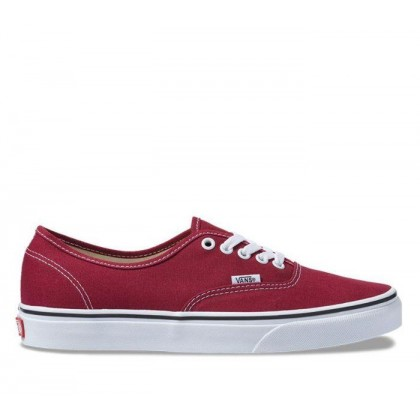 Authentic Rumba Red/White Rumba Red/True White
