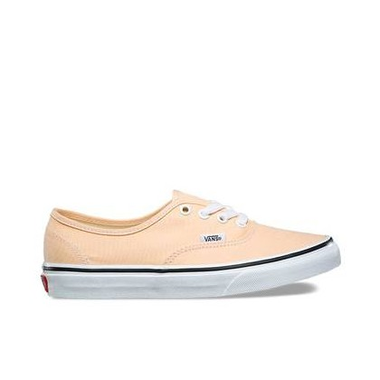 Colour Theory Authentic Bleached Apricot/True White