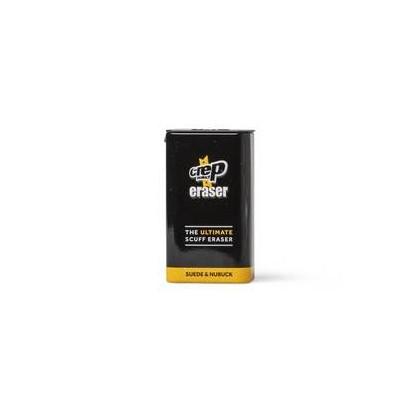 Crep Eraser 0
