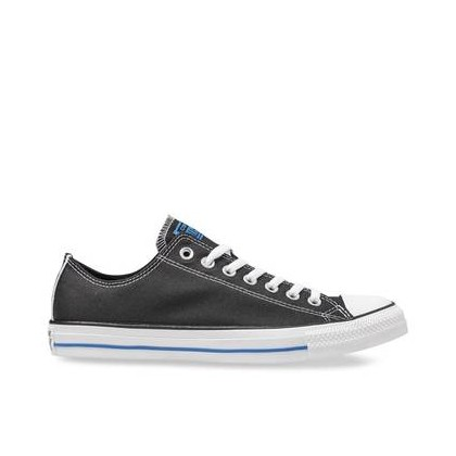 CT All Star Embroidered Sport