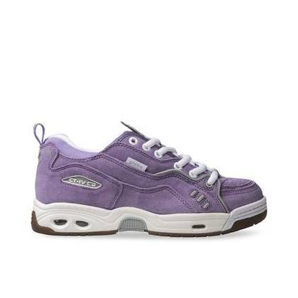 CT-IV Classic Purple Grape