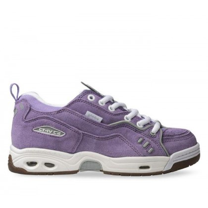 CT-IV Classic Purple Grape