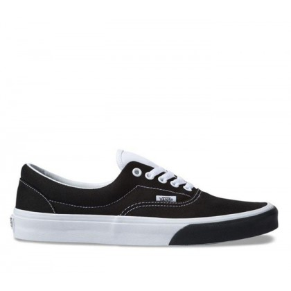 Era Colour Block Black/White (Color Block) Black/True White