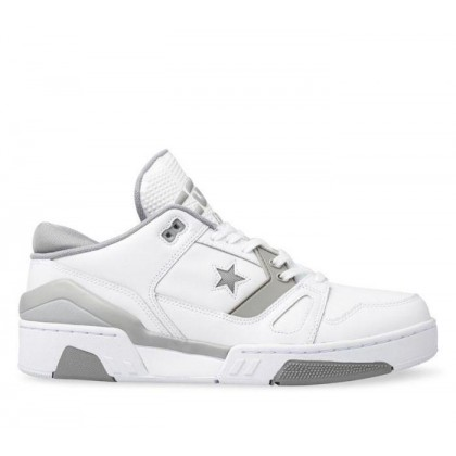 ERX 260 Archive Alive White/Dolphin/Wolf Grey
