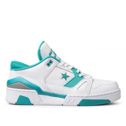 ERX 260 Archive Alive White/Turbo Green/White