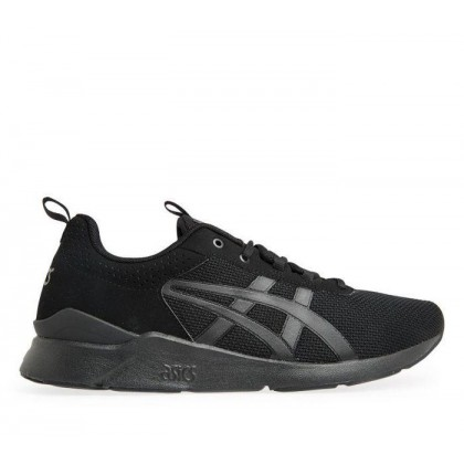 Gel-Lyte Runner Black/Black
