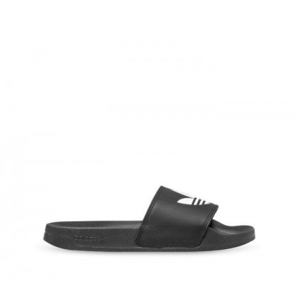 Kids Adilette Lite Core Black/Ftwr White