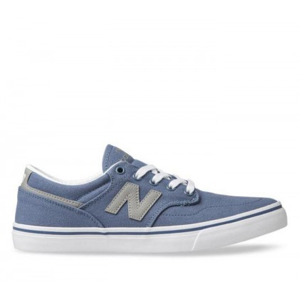 Mens 331 Navy/White