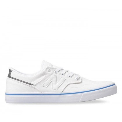 Mens 331 White/Sky Blue