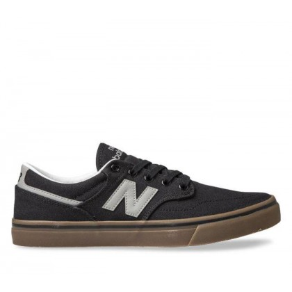 Mens 331 Black/Gum