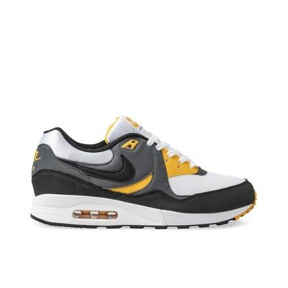 Mens Air Max Light 0