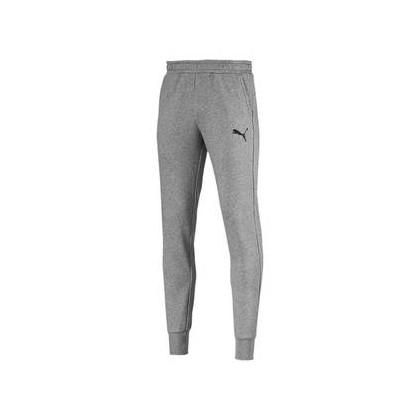 Mens Essential Slim Pant 0