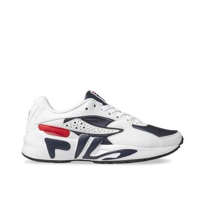 Mens Mindblower FNavy/White/FRed