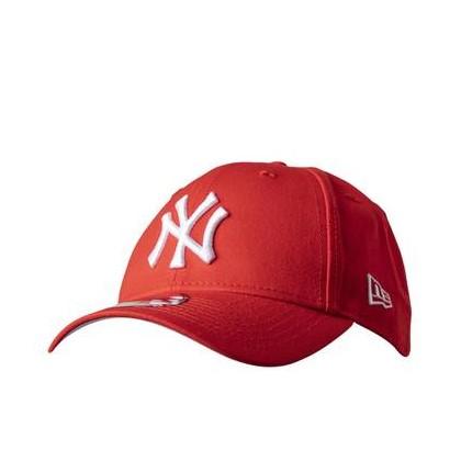 Mens NY Yankees 9Forty Baseball Cap
