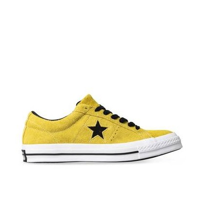 Mens One Star Dark Star 0