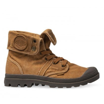 Mens Pallabrouse Baggy Cathay Spice