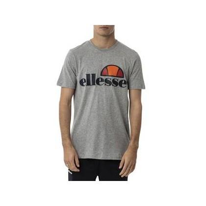 Mens Prado T-Shirt 0