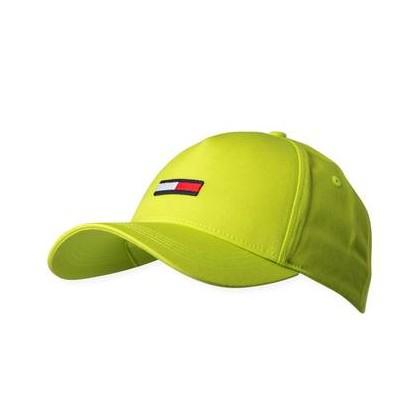Mens TJM Flag Cap