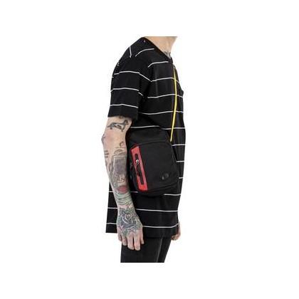 Nike Tech Bag