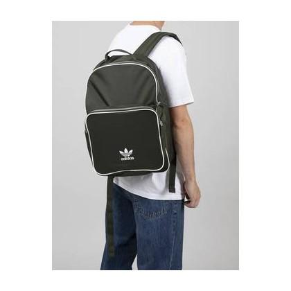 Originals Classic Backpack 0