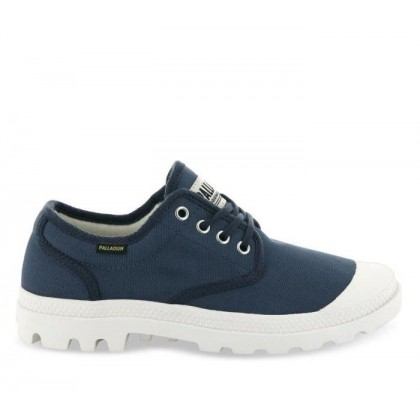 Pampa Ox Originale Mood Indigo/Marshmallow