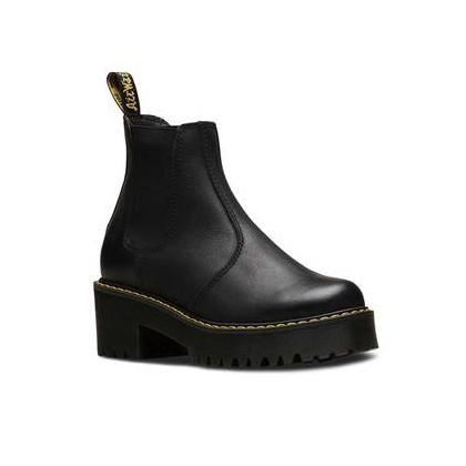 Rometty Chelsea Boot 0