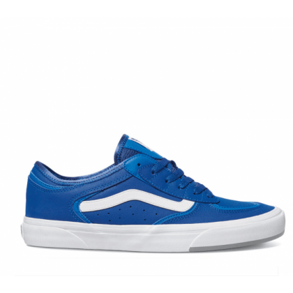 ROWLEY CLASSIC 66/99/19 BLUE/GRY (66/99/19) Blue/Gray