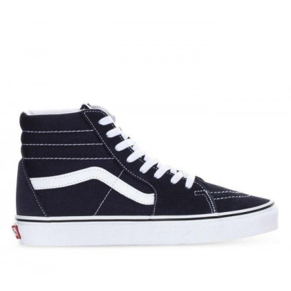 Sk8-Hi Night Sky Night Sky/True White