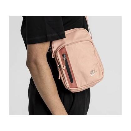 Tech Cross Body Bag