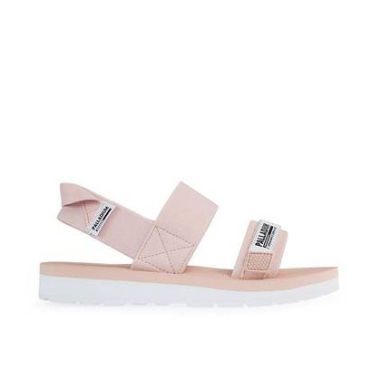 Urban Explorer Sandals 0