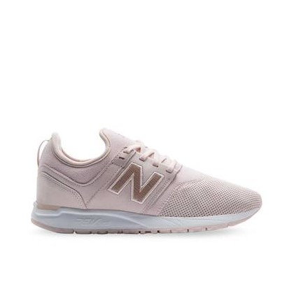 Womens 247 S Pink