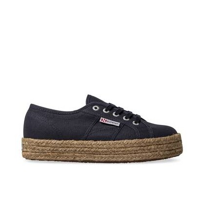Womens 2730 Cotrope 933 Navy