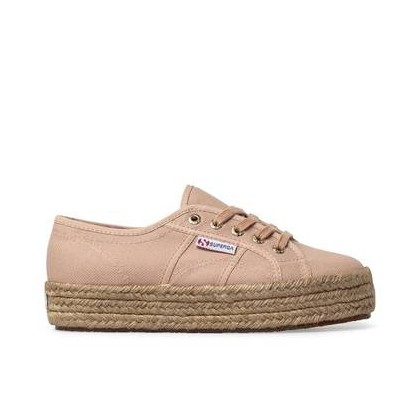 Womens 2730 Cotrope