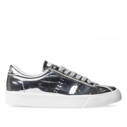 Womens 2843 31 Grey Silver