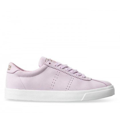 Womens 2843 Sport Club S X5 Violet Lt Sorbetto