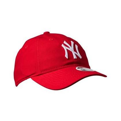 Womens 940CS NY Yankees Cap