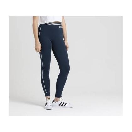 Womens Adona Legging