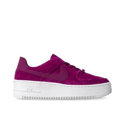 Womens Air Force 1 Sage Low 0