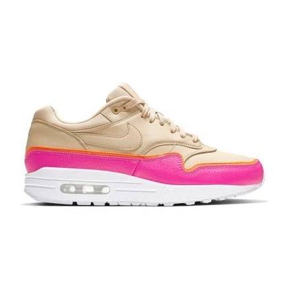 Womens Air Max 1 SE Overbranded