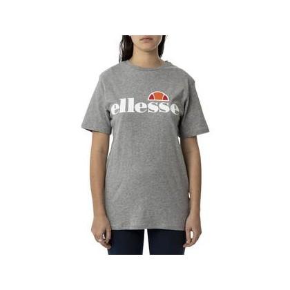 Womens Albany T-Shirt 0