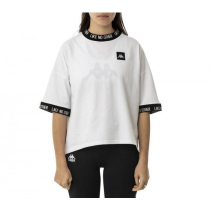 Womens Authentic Bardal 903 93 White - Black