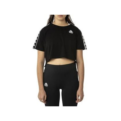 Womens Authentic Bardal Black